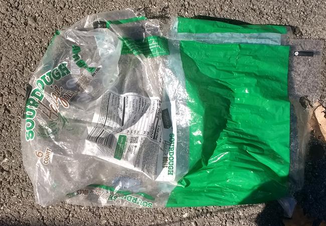 Plastic-bag-2-17.18