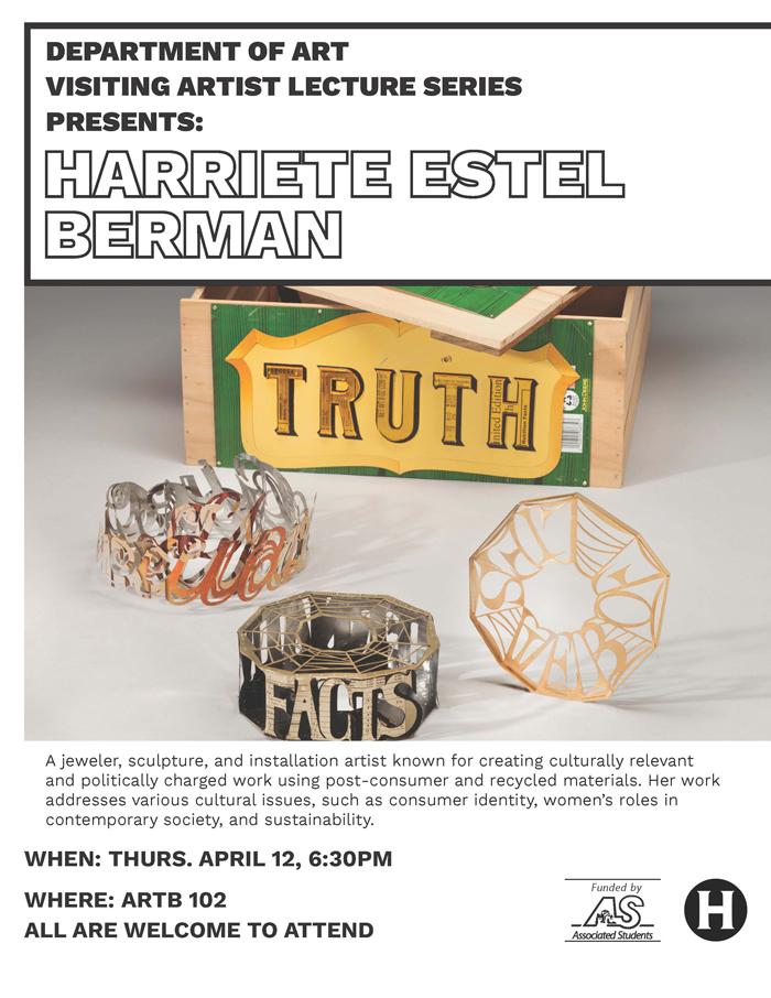 HarrieteBermanPoster_Letter.700