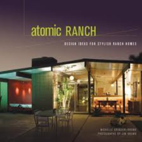 Atomic-Ranch