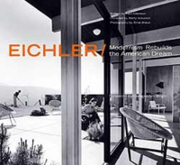 Eichler-Rebuilds-American-Dream