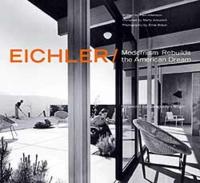 Eichler-Rebuilds-American-Dream
