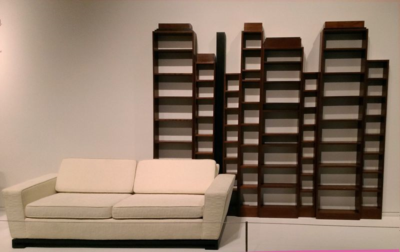 Paul-Frankel-Sofa-bookcase