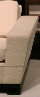 Paul-Frankel-Sofa-arm