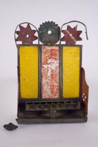 Hanukkah-light-Magnes-tin-89-16a-b
