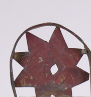Hanukkah-light-Magnes-tin-89-16a-bSTAR