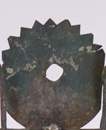 Hanukkah-light-Magnes-tin-89-16a-bSTAR-circle