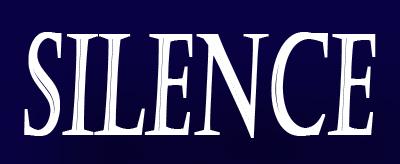 Witness-SILENCE