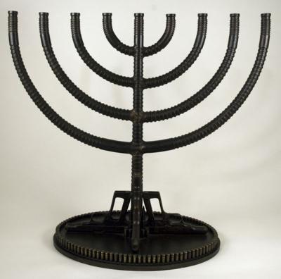 Hanukkah-Menorah-Al Farrow-2008-35_1