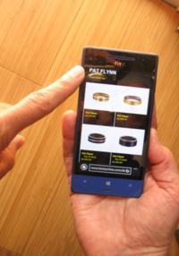 Pat-Flynn-prices-on-internet-phone