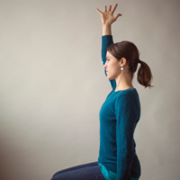 Reset_Neck_Stretch_1.0_Images_02