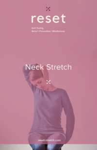 Reset_Neck_Stretch_1.0_Cover