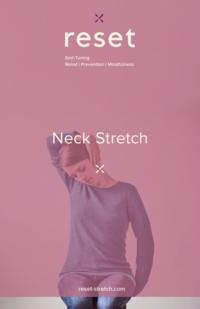 Reset_Neck_Stretch_1.0_Cover