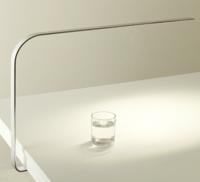 Lim-c-under-surface-table-lamp