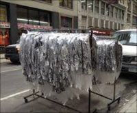 Garment-district-with-chrome-rack