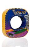 OREO Unlock the Magic Bracelet in Yellow, purple at Uncommon Couture.