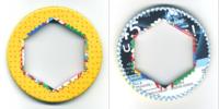 Berman-Harriete-Yellow-dot-AOL-Bracelet.72