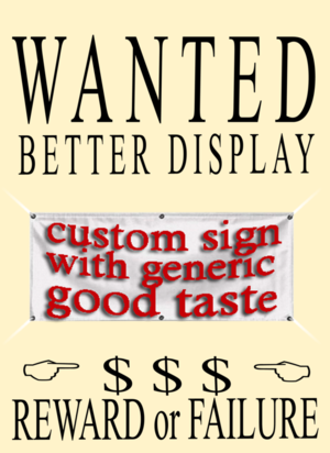 WANTED-BETTER-DISPLAY-generic-sign