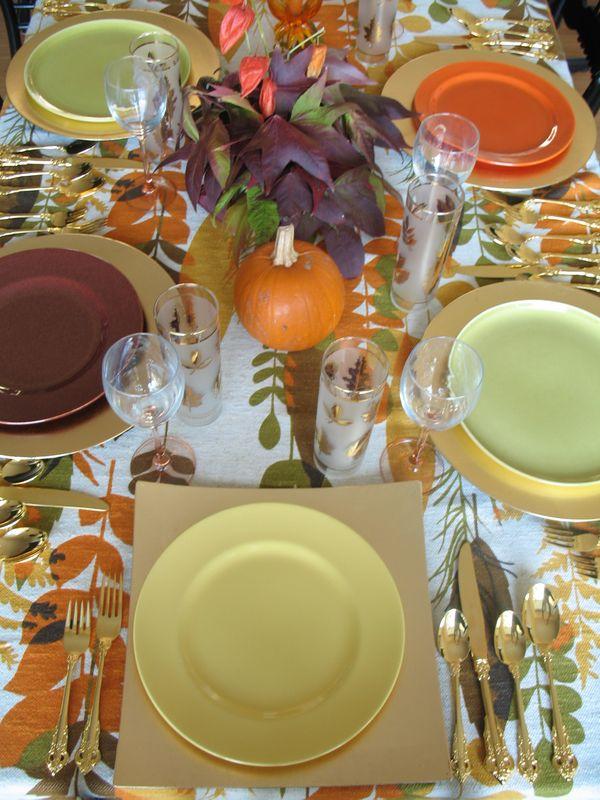 Thanksgiving 2015 012