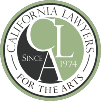 California-Lawyers-for-the-arts