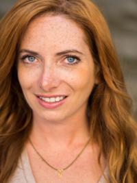 Rachel Fischbein profile