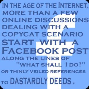 Facebook-dastardly-deeds