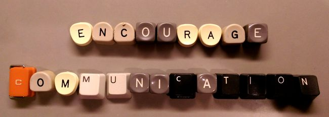 Encourage-Communication-with-the-copycat