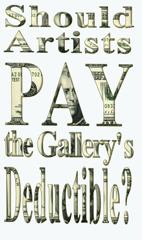 Should-Artists-pay-gallery-deductible copy