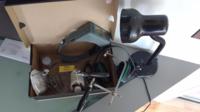Harriete's-tool box.pg