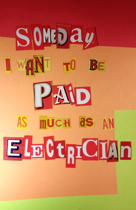 Some-day-paid-electrician