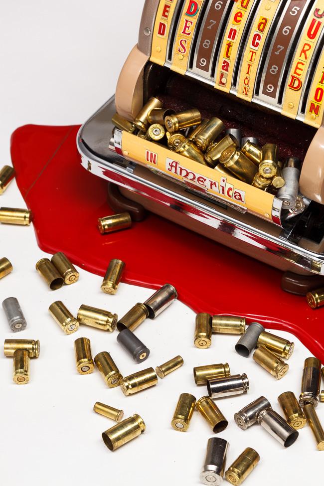 Checking-cost-gun-violence-america