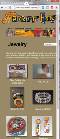 Website-not-mobile-friendly