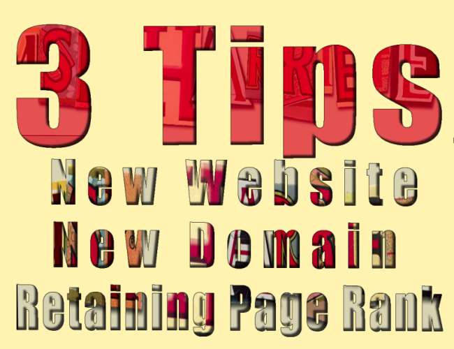 3-tips-website-domain-page-rank