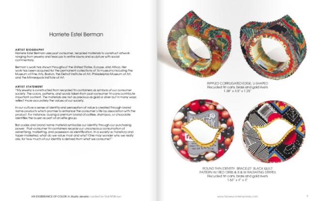 Catalog-Exuberance-color-Berman-Tansey