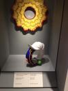 Museum-Art-Desing