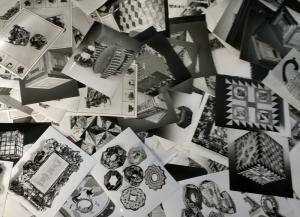 Black-white-photos-legacy-information