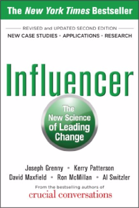 Influencer-The-New-Science-Leading-Change