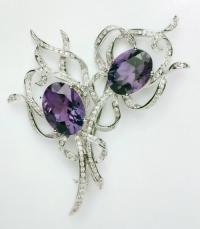 Jewelry with emotion