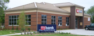 Bank-my-business copy