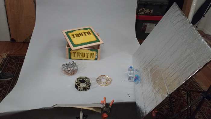 TRUTH-photosession-front-view