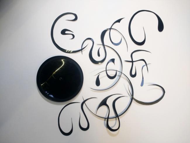 Black-plastic-nosa1contribution-martha-husick