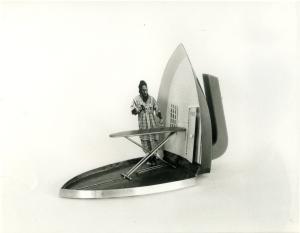 Silver-Iron-1980