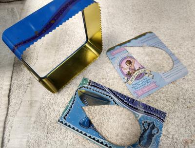Blue-bracelet-top-wrist-template