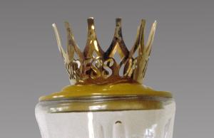 Womanizer_crown