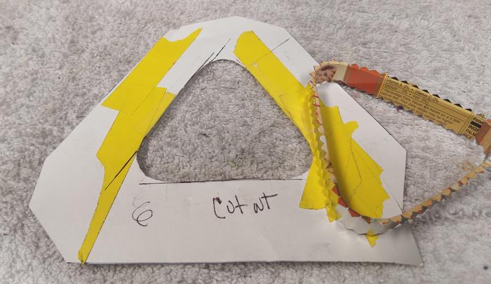 Altoid-tin-paper-template-wrist