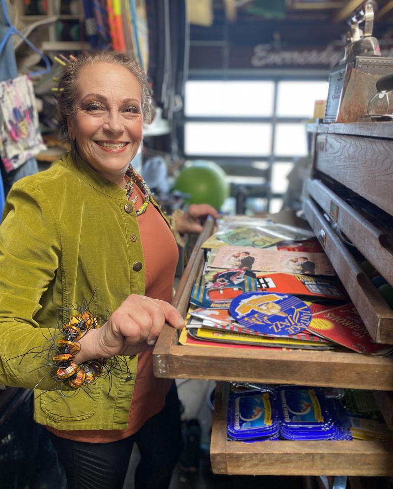 Harriete-studio-drawers-tins-1200