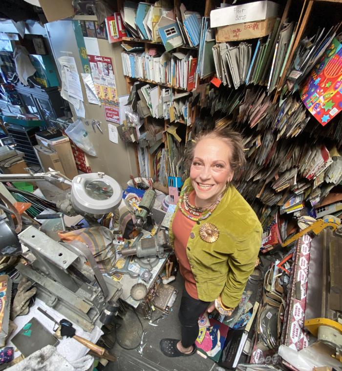 Harriete-standing-messy-studio-1200