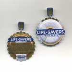Lifesavers72_2